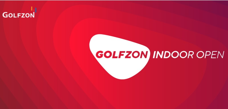 The VII stage of the Golfzon Indoor Open will take place on February 1-14